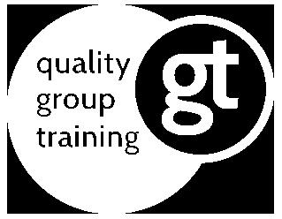 Home - Ai Group Apprentice and Trainee Centre (Ai Group ATC)