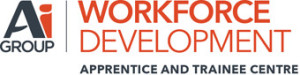 aig-workforcedev_logo